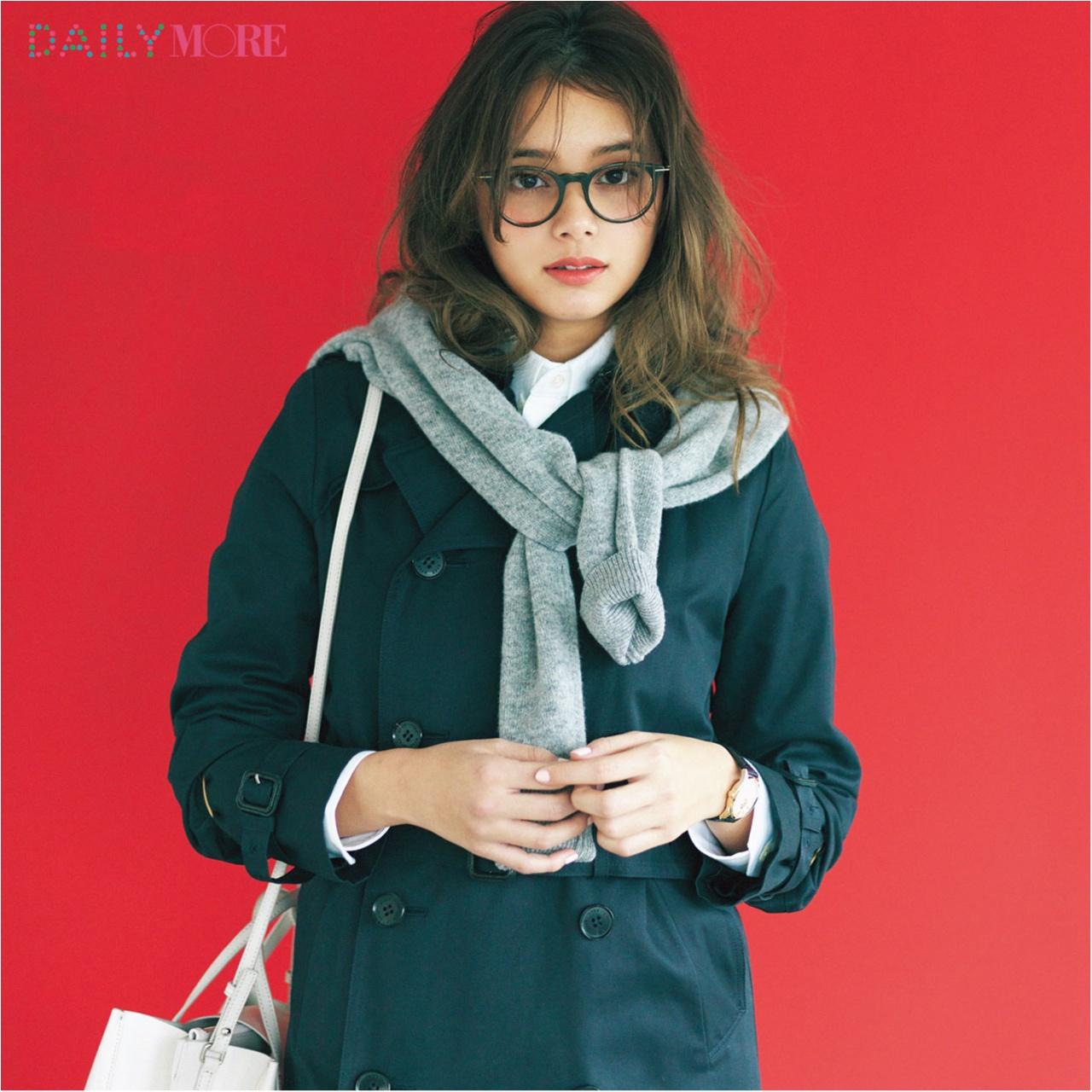 『ユニクロ』『テチチ』『ViS』、大人気ブランドのプレスが熱弁する「すごいお仕事服」って!?