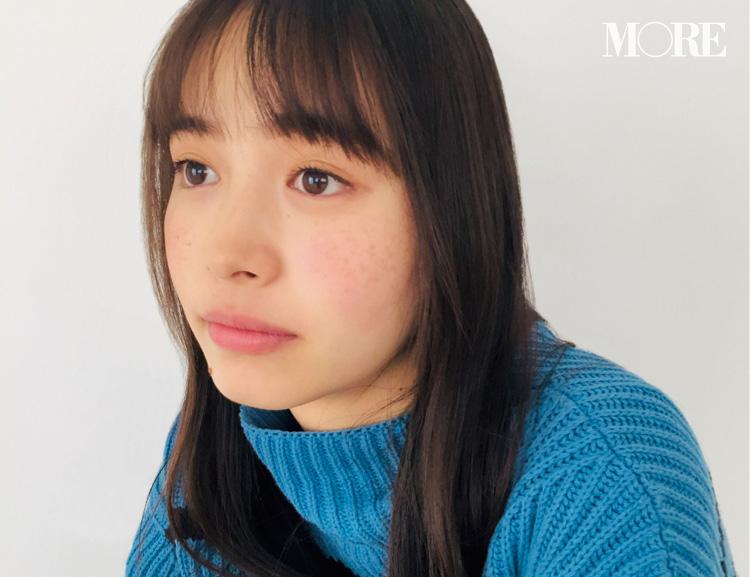 井桁弘恵の画像 p1_39