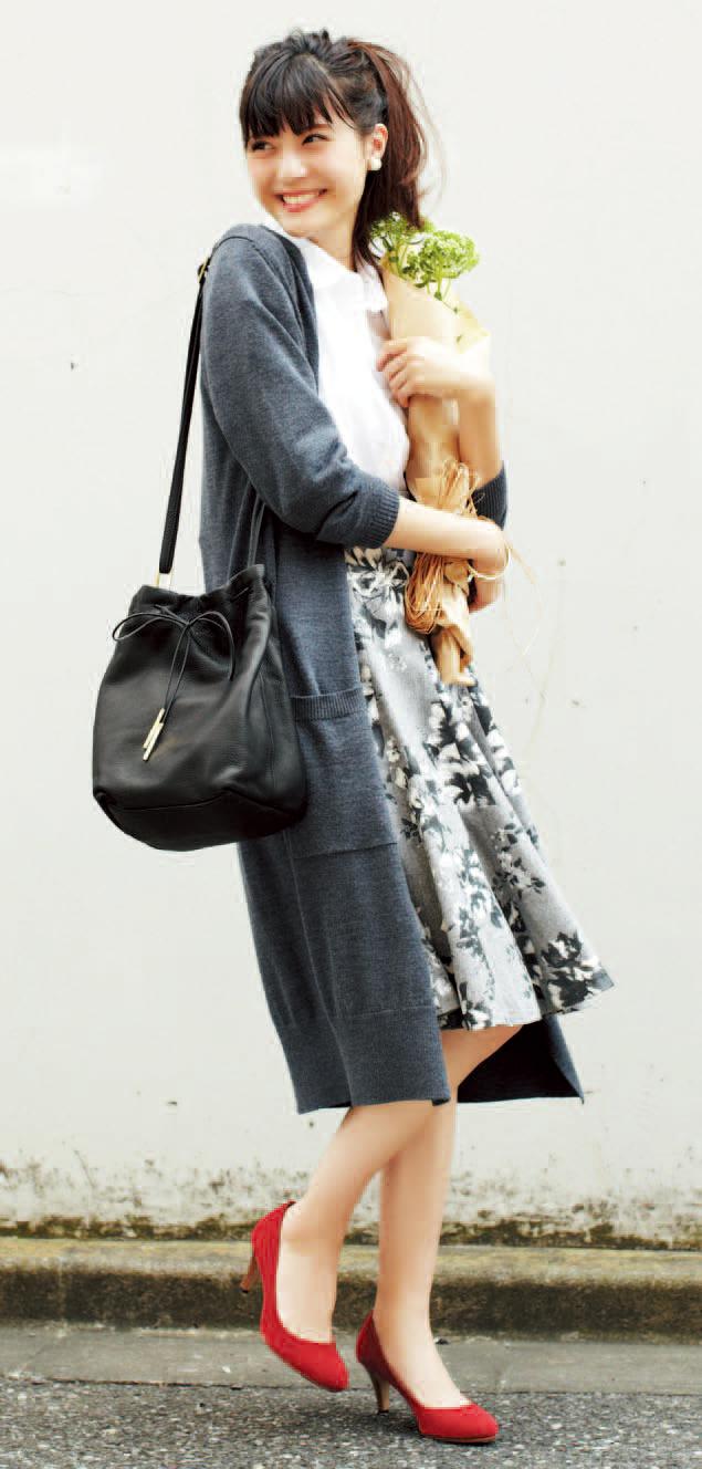 出典:http://more.hpplus.jp/fashion/look/3787