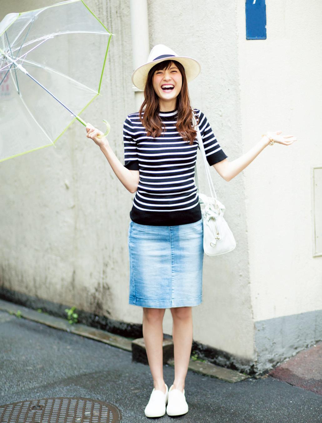 矢野未夏の画像 p1_40