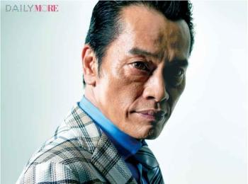 遠藤憲一さん「結婚すれば幸せになれるなんて思わないほうがいい」【Mr.ダンディお悩み相談室『俺の人生論』】
