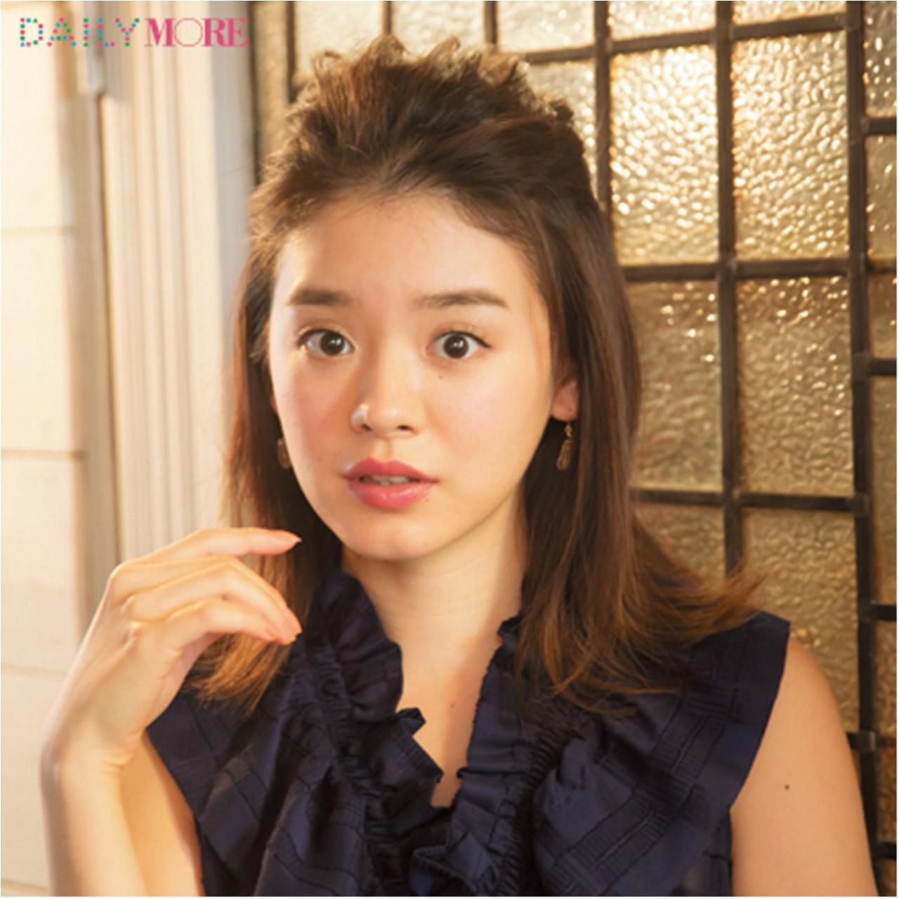 美容番長ファミリーが教える『ジバンシィ』『ケイト』の新作をチェックせよ☆ 今週のビューティ人気ランキングトップ3!_1
