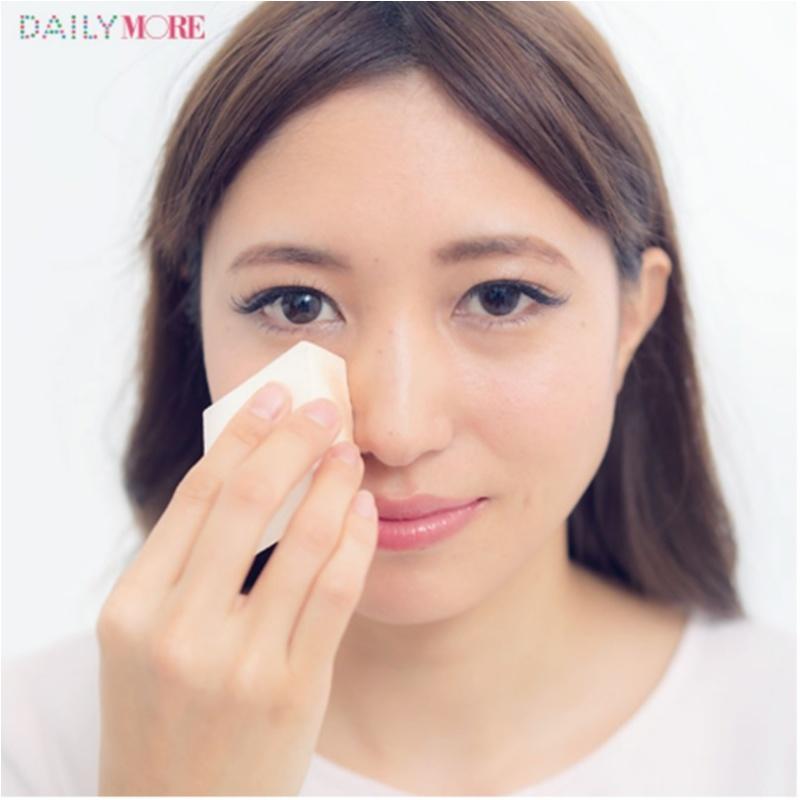 毛穴特集 | つまり・黒ずみ・ひらき・角栓・ケア方法・おすすめの化粧水・美容液・洗顔料・クレンジング_42