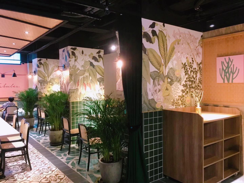 台湾のおしゃれなカフェ&食べ物特集 - 人気のタピオカや小籠包も! 台湾女子旅におすすめのグルメ情報まとめ_4