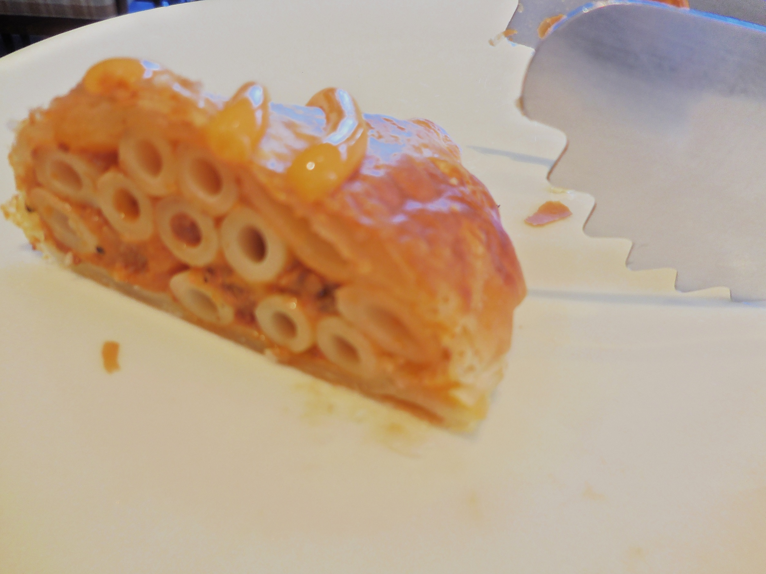 【パイ食べ放題】Pie・Holic_11