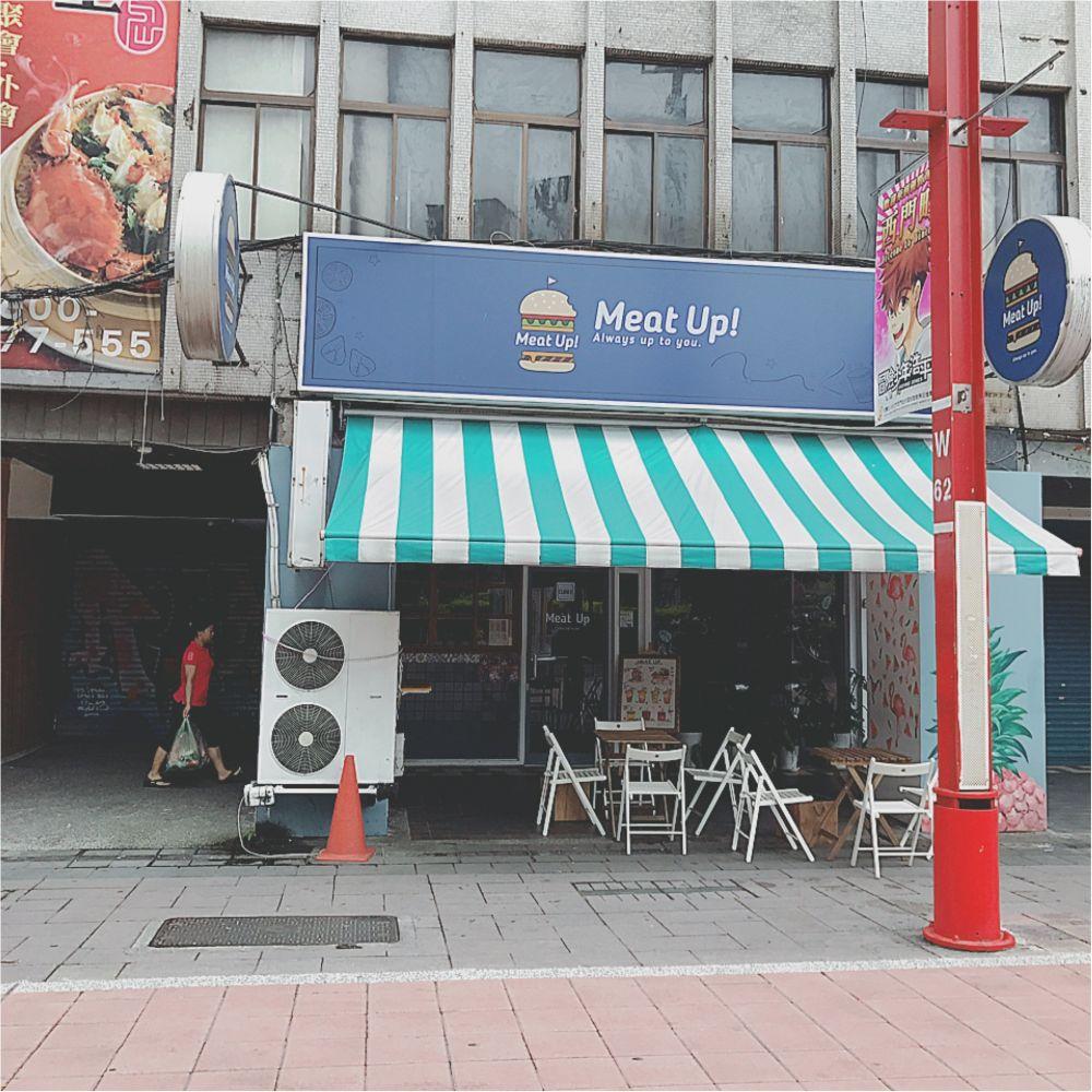 台湾のおしゃれなカフェ&食べ物特集 - 人気のタピオカや小籠包も! 台湾女子旅におすすめのグルメ情報まとめ_54