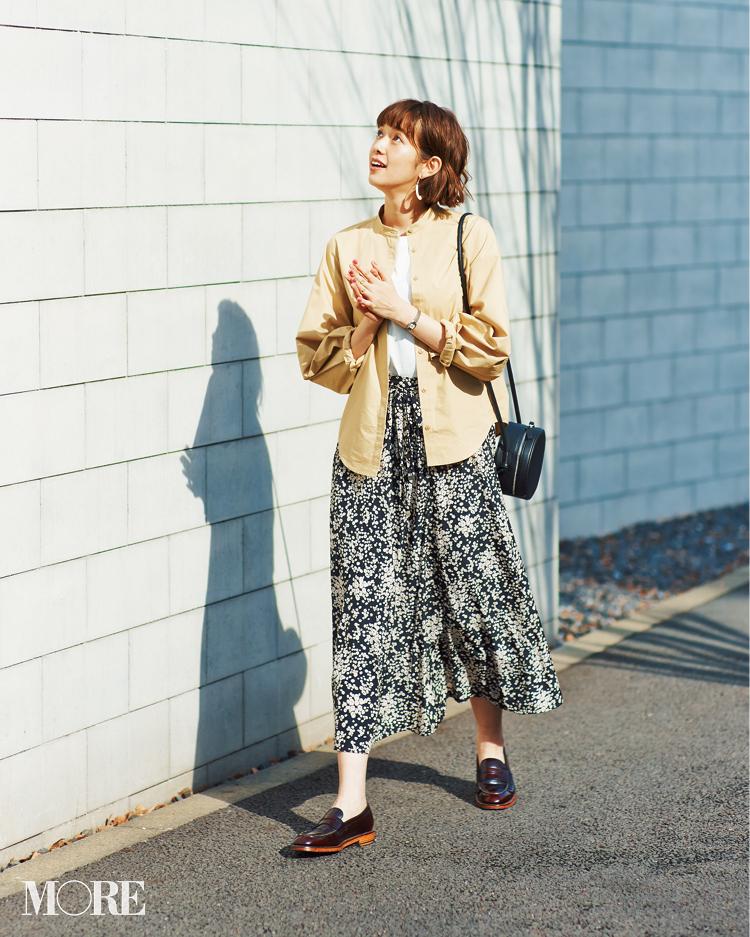 結局いちばん簡単説♡美スタイルにショルダーバッグがきく、その理由は? _1_4