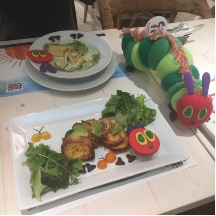 神戸で食べられる「世界一の朝食」って? 今週の「ご当地モア」人気記事ランキングトップ5!_3