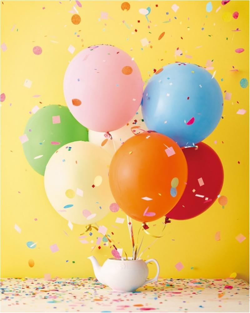 紅茶の日=11/1(木)は、 『アフタヌーンティー・ティールーム』の 「TEA DAY」に行かなくっちゃ!!_1