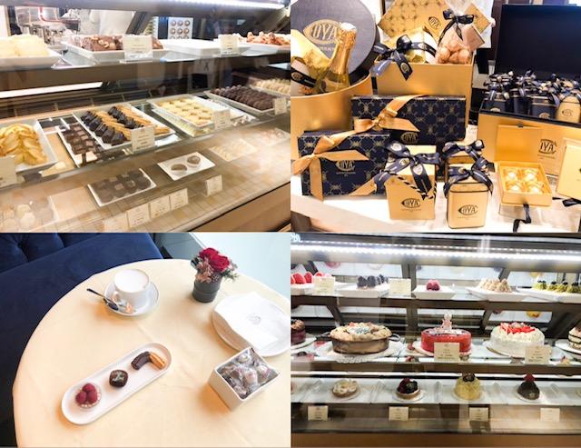 『渋谷スクランブルスクエア』はおしゃれなカフェ・スイーツ・お土産ショップの宝庫! おすすめグルメ11選_14