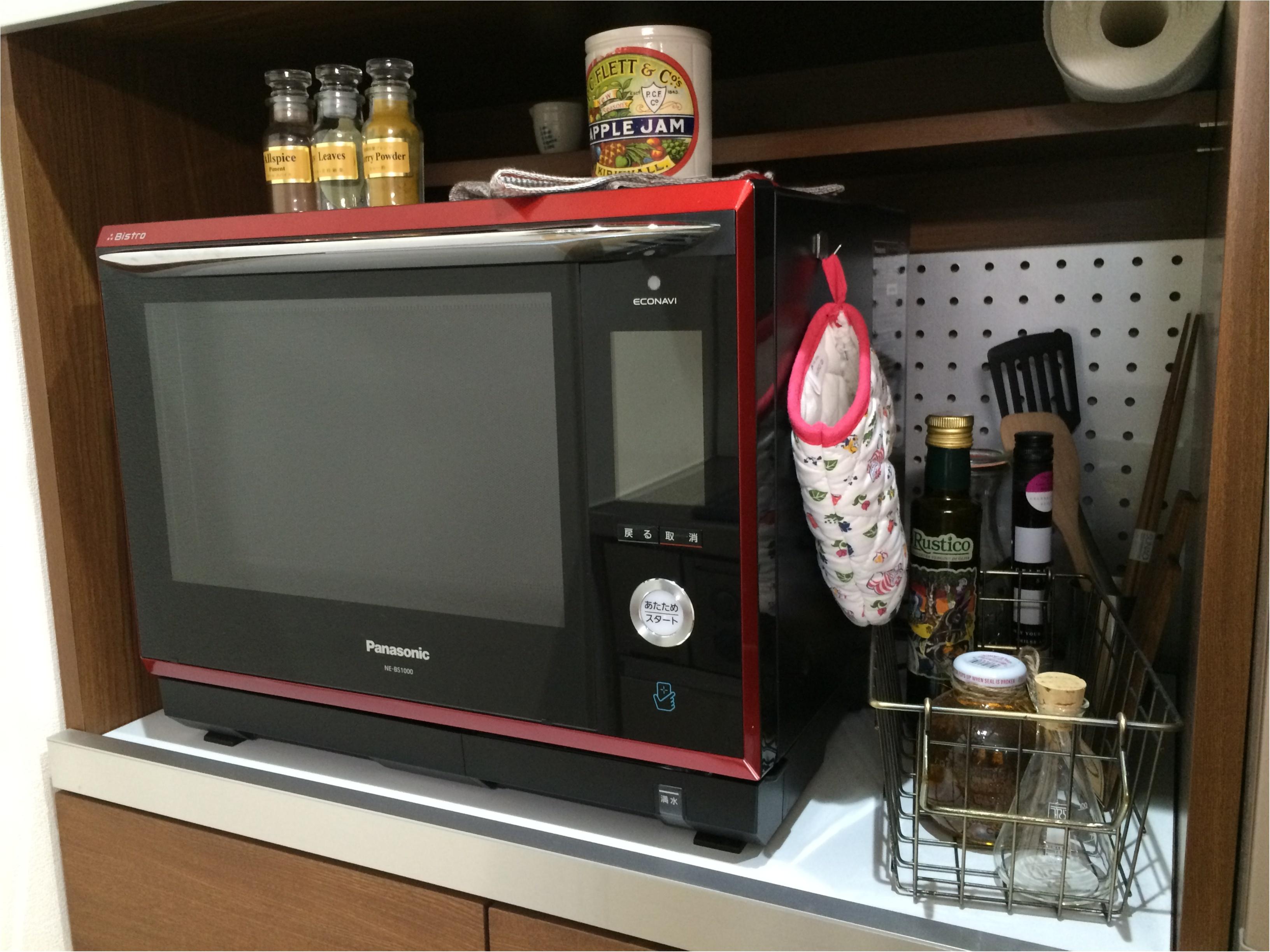 【秋Sweets♡】BAKE発『RINGO』アップルパイ専門店!焼きたてが大阪進出!美味しい食べ方も伝授♡_5