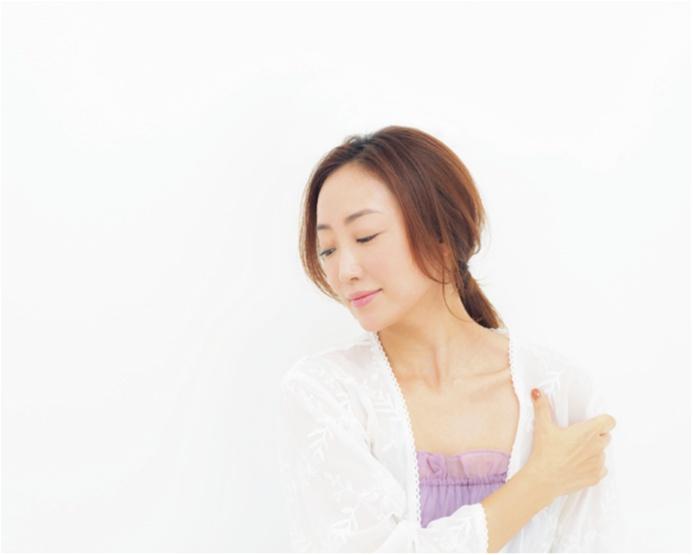 【美容家・神崎恵さん発】 最近、肌が硬くなってない? 夏こその「やわ肌美容」テク!_5