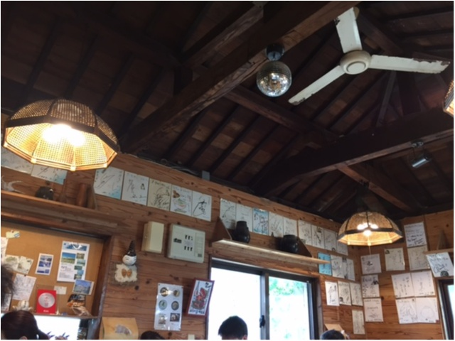 【沖縄離島の旅⑥】竹富島の魅力にすっかりハマりました♡_4
