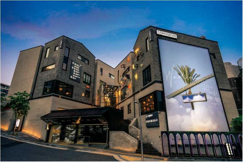 韓国のおすすめ観光スポット特集 - かわいいカフェ、ショップなど韓国女子旅情報!_2