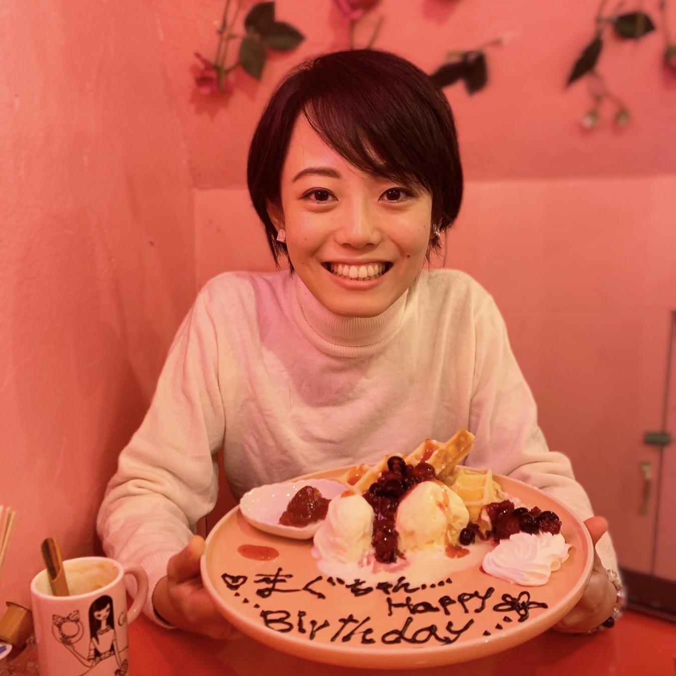 《本当に浅草?!》PINK×お花のかわいいカフェ発見♡_8