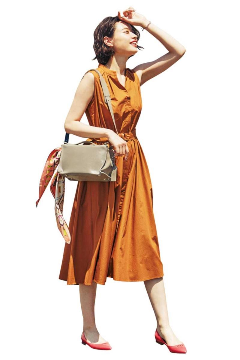ポティオール,バッグ,お仕事バッグ,通勤,通勤バッグ