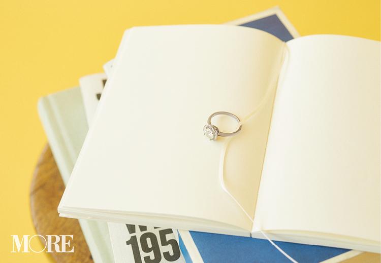 結婚式におすすめの式場・リング・ドレス・ブーケまとめ - 演出アイデアや先輩花嫁のウェディングレポもチェック_20