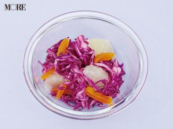 【作りおきお弁当レシピ】紫の野菜を使ったおかず5品! なす、さつまいもで簡単彩り副菜