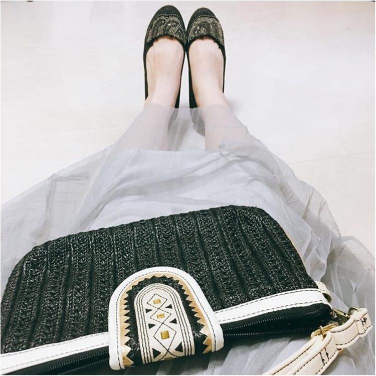 """《韓国の魅力はコスメだけじゃないっ!》地元民にも大人気♡宝石のような靴が手に入るハンドメイドシューズ店""""BABARA""""って知ってる♡?_4"""