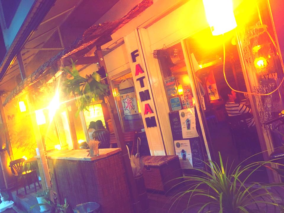 【スイーツ】いちごをまるごと削っちゃった!綱島に行ったら食べたいFood特選_4