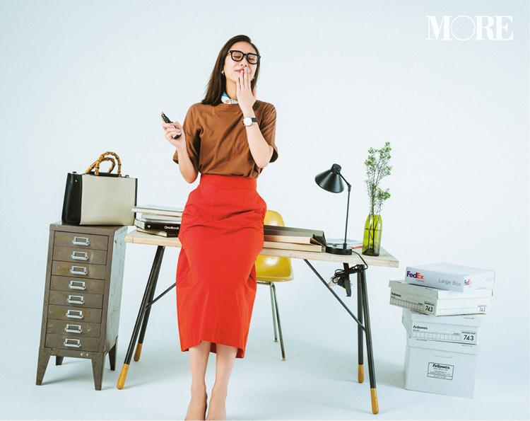 梅雨時、オフィスでできる、どんよりな気持ちをぐっと上げる4つの方法☆_3