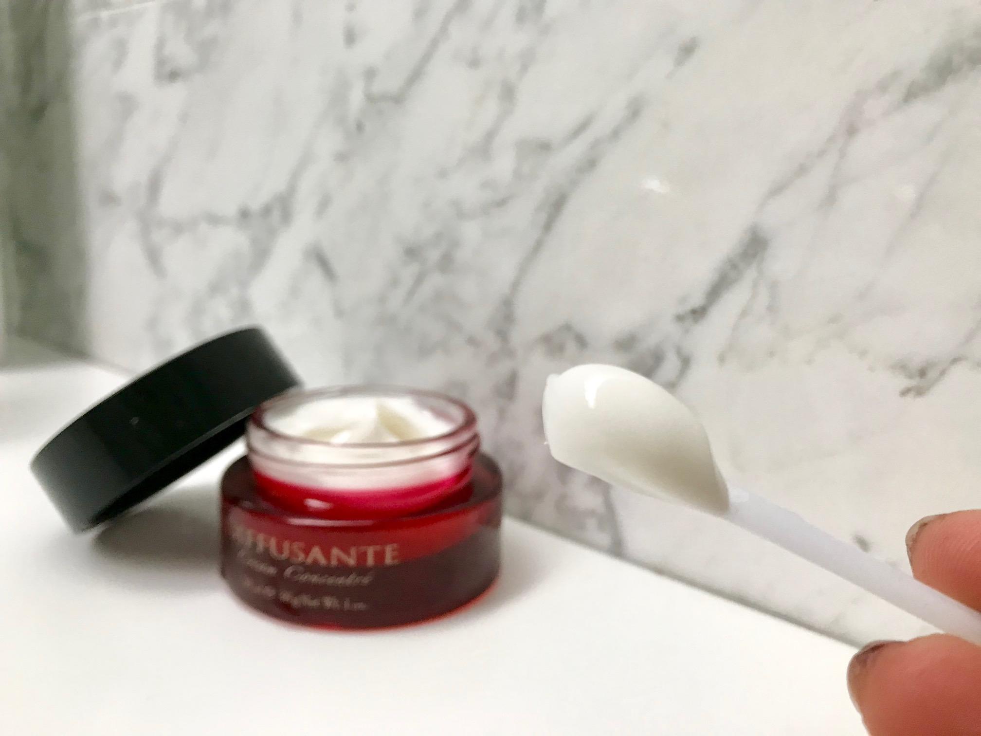 スキンケアの順番とおすすめアイテム特集 - 洗顔のやり方や化粧水の塗り方など、美プロ発のテクニックまとめ_23