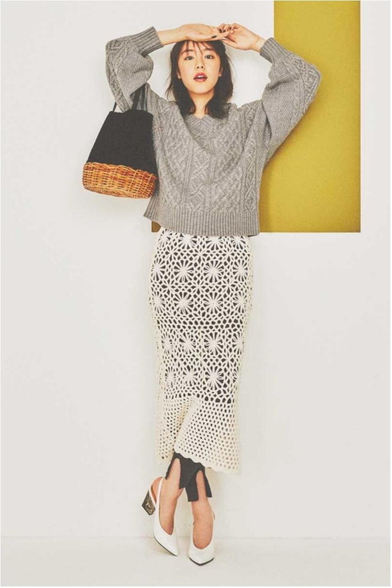 「マルチウェイ」服でずるくて賢いおしゃれをしよう 記事Photo Gallery_1_7
