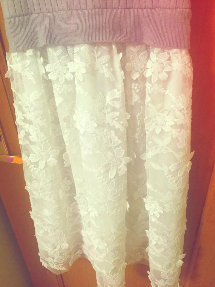 【ファッション】かわいい〜と賞賛のワンピ♡お出かけの日に着たい一着♡_6