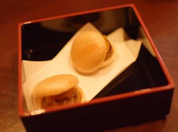 【京都】東山に大邸宅の京風イタリアンのお店 The Sodoh Higashiyama Kyoto【グルメ・ランチ】