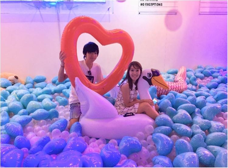 韓国女子旅《インスタ映えスポット・カフェ特集》- フォトジェニックな観光地やかわいいグルメまとめ_17