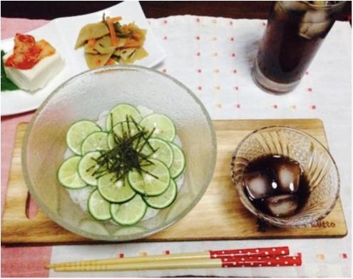 徳島名物「すだち」は、なんの料理にも合う万能エッセンス★_4