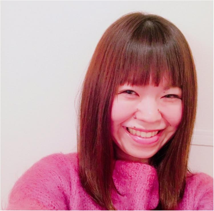 """《髪の広がりよ、もうさようなら♡》自然な仕上がりがウリの""""コスメクリーム""""で夢のストレートヘアをゲットせよ♡_4"""