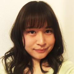 No.541 hiiko♡*