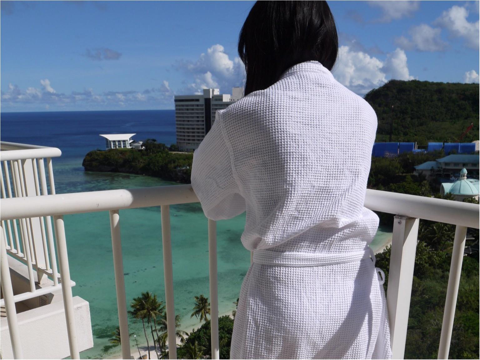 グアム女子旅特集《2019年版》- 旅する女子がおすすめするカフェやグルメ、インスタ映えスポット、ホテルまとめ_67