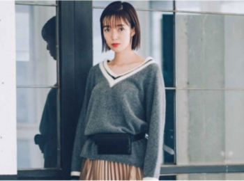 【気温15度】前後の日に着たいコーデまとめ | ファッション(2018年秋冬編)