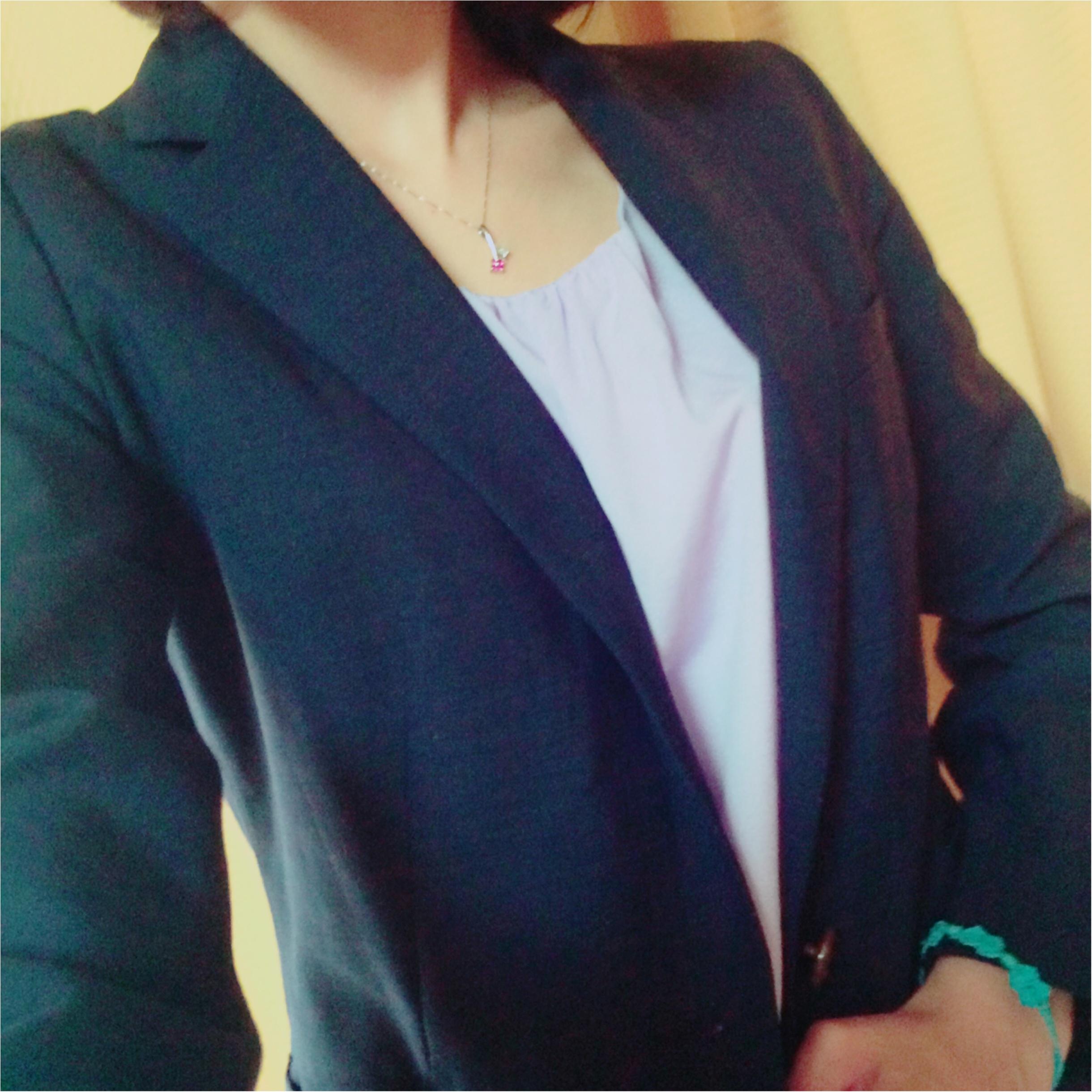 ★改めまして…★No.555 Satoko_4