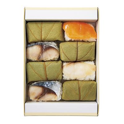 東京駅で「新・駅弁祭り」開催中! 絶対食べるべき東京駅限定のおすすめ6品、教えます!!_5