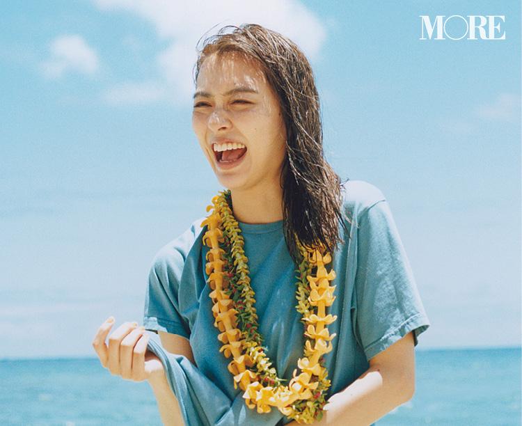 ハワイ女子旅特集 - 人気のカフェやグルメ、インスタ映えスポット、ディズニーなど旅する女子のおすすめまとめ_79