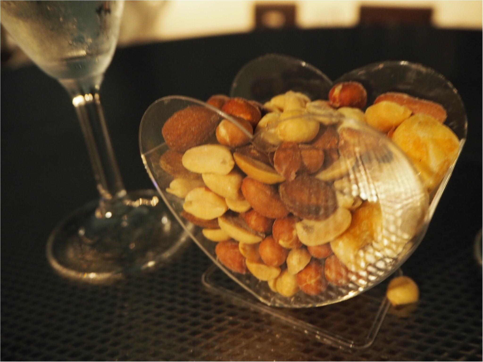 moco▶︎結婚記念日に行ったナイトクルージングは、友人達からの贈り物♡_5