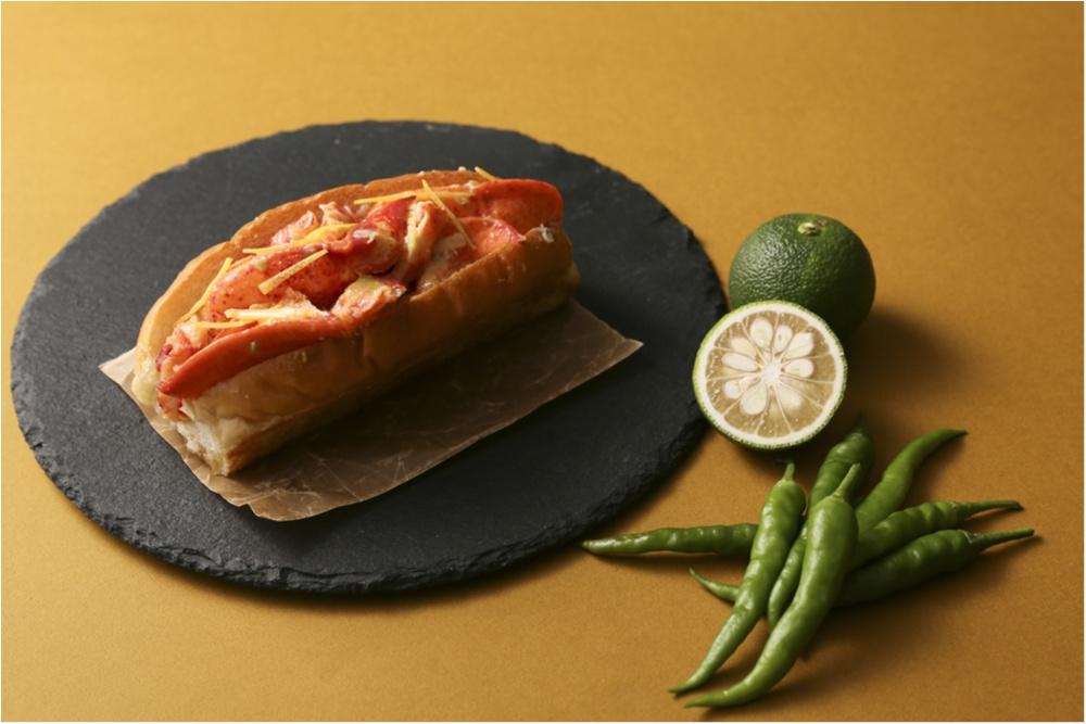 バルセロナで一番おいしいパエリアも、レモネード専門店も! 明日OPEN「渋谷ストリーム」の、MUST EAT5選♡_6