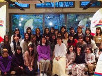 【MORE×パラスポ】内田理央ちゃん&谷真海選手と《ボッチャ体験》してきました♡