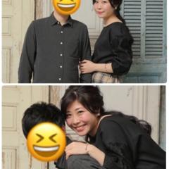 【wedding photo shower参加レポート★】私たち、結婚写真の重要性について考えてみました。
