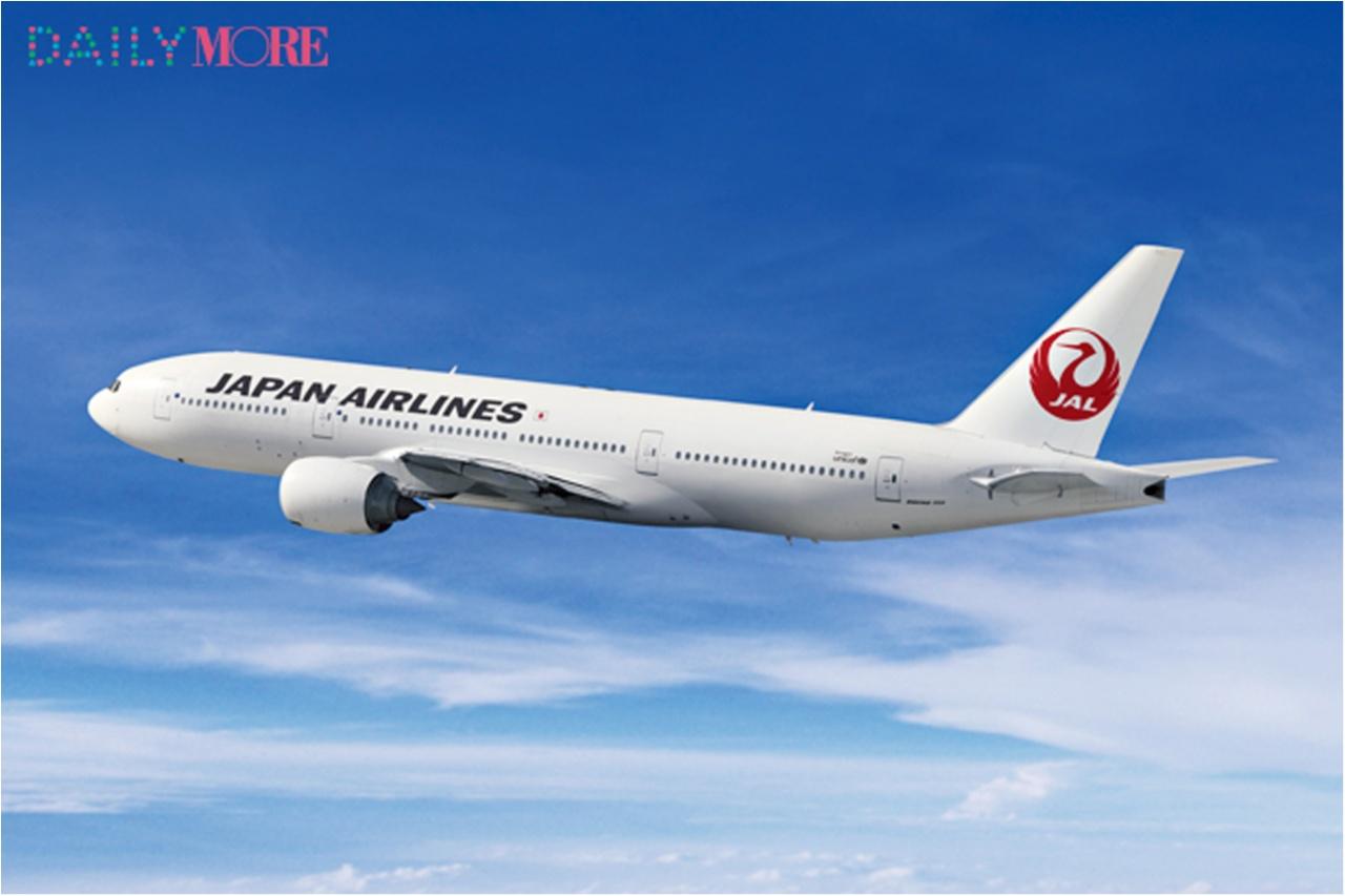 感動の連続! セシルも恋した沖縄離島へ、JALで旅する賢い3つの方法!!_1