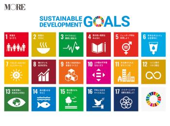 「サステイナブル」ってなんですか? みんなで一緒に学ぼう!【まず覚えたい「SDGs」編】
