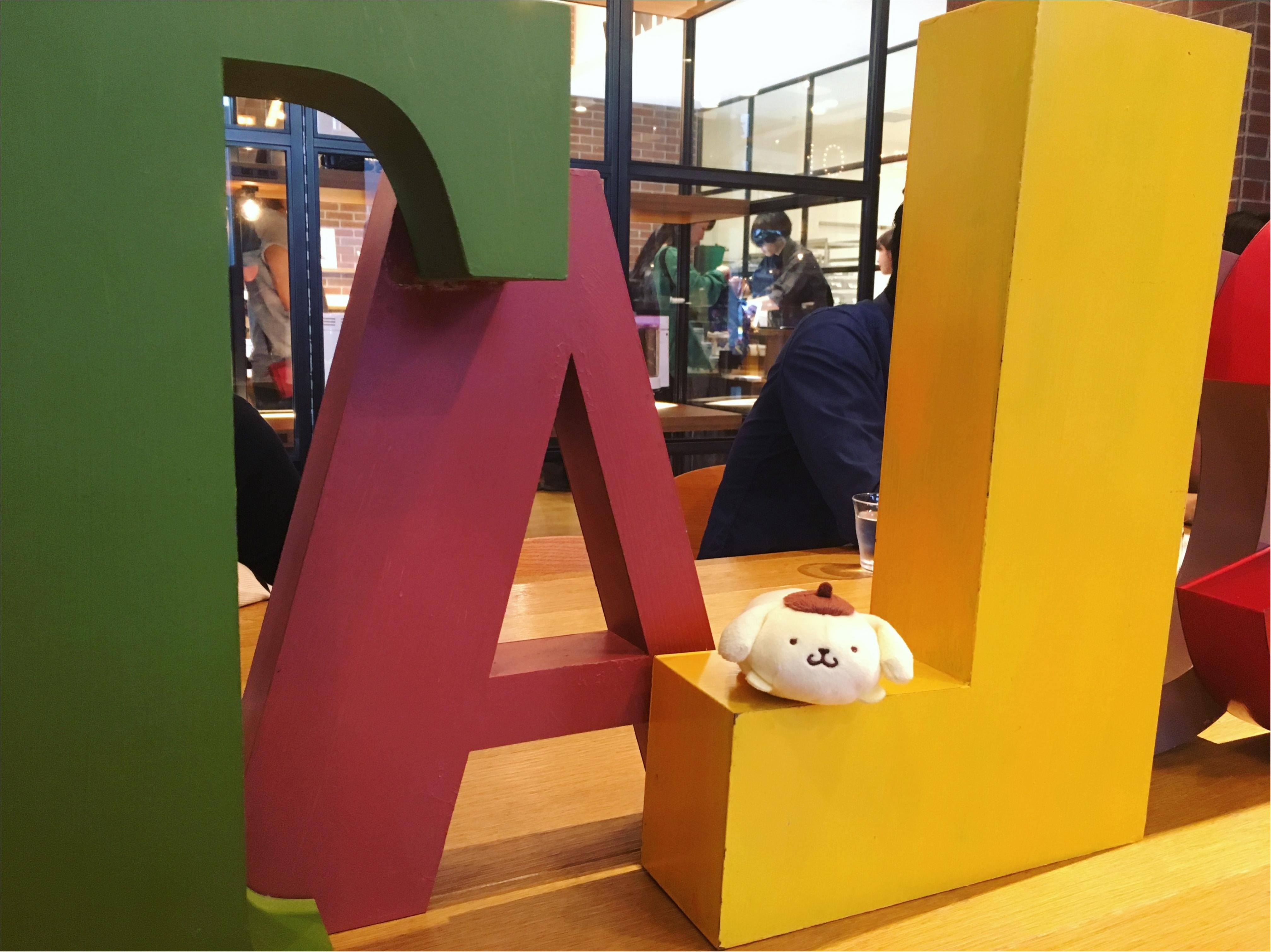 《チョコ好き必見!》横浜チョコレート専門店の濃厚チョコドリンク♡♡_5