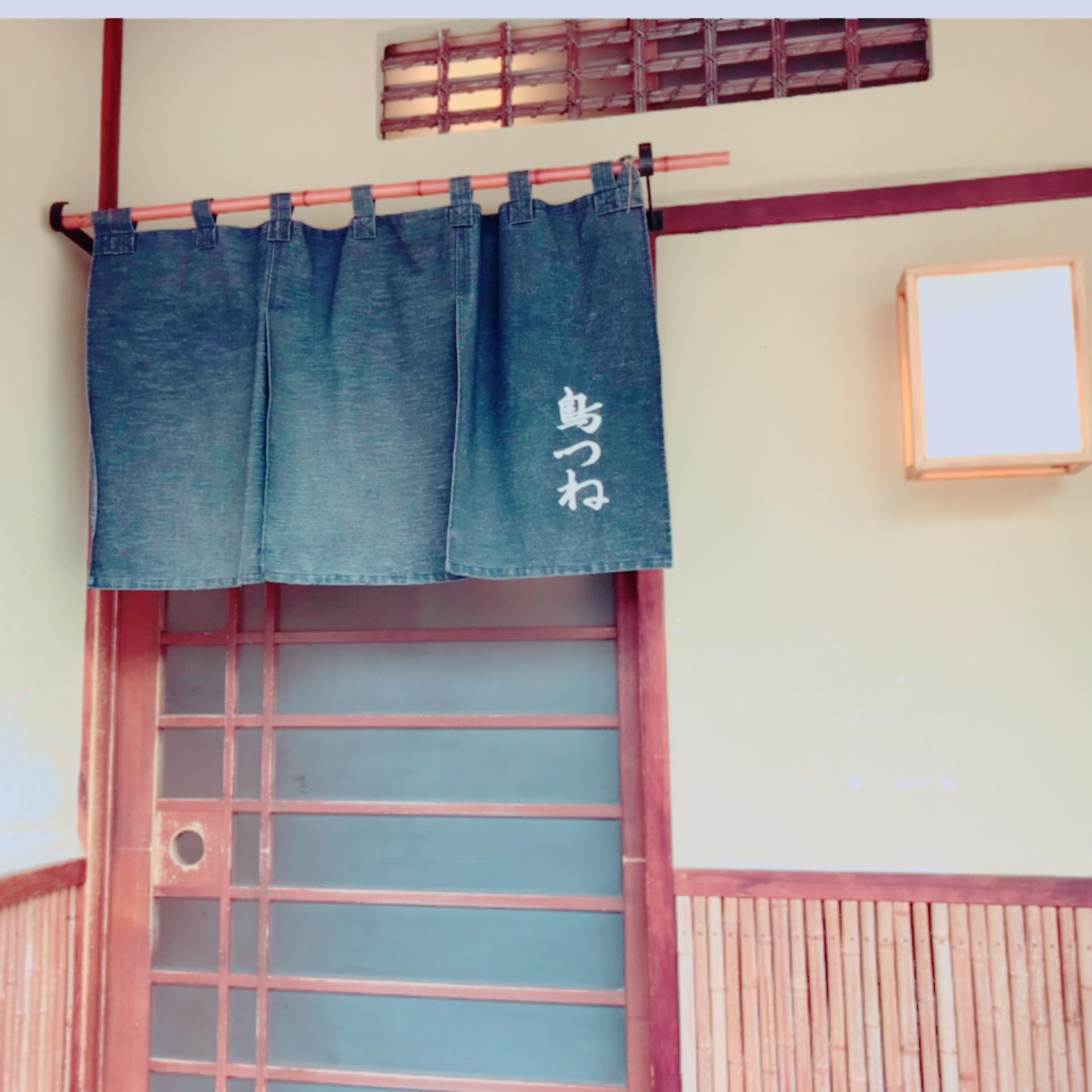 親子丼 グルメ 食 東京 ランチ_1