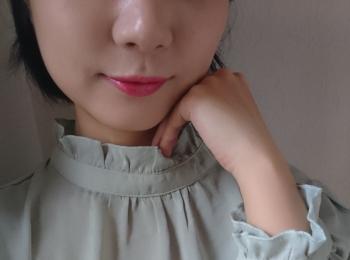 MORE世代女子にピッタリ☆定番&トレンド服が揃う【FlowerDays】にお任せあれ!