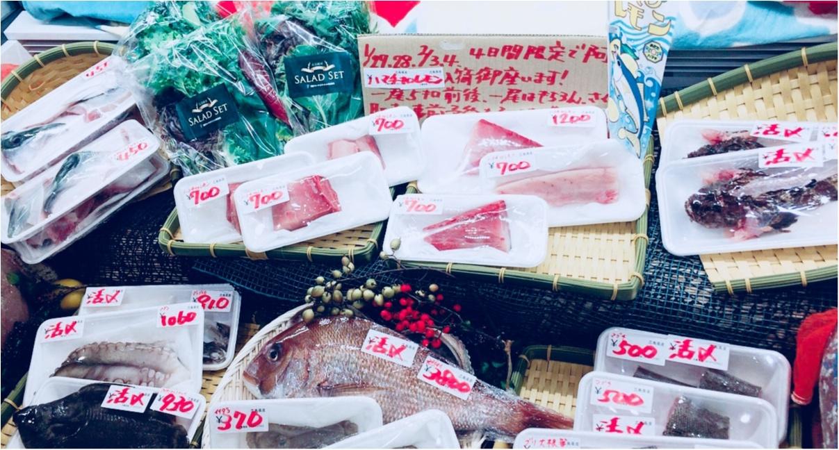 【銀座にいながら広島を満喫】ご当地名物・ご当地グッズ揃ってます!広島ブランドショップTau-たう-へ皆さん行ってみて〜❤︎_3_3