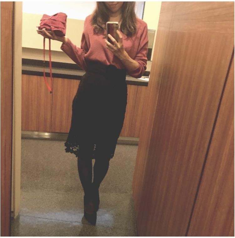 【Fashion】最近買った、お気に入りのプチプラファッションアイテム♡_2