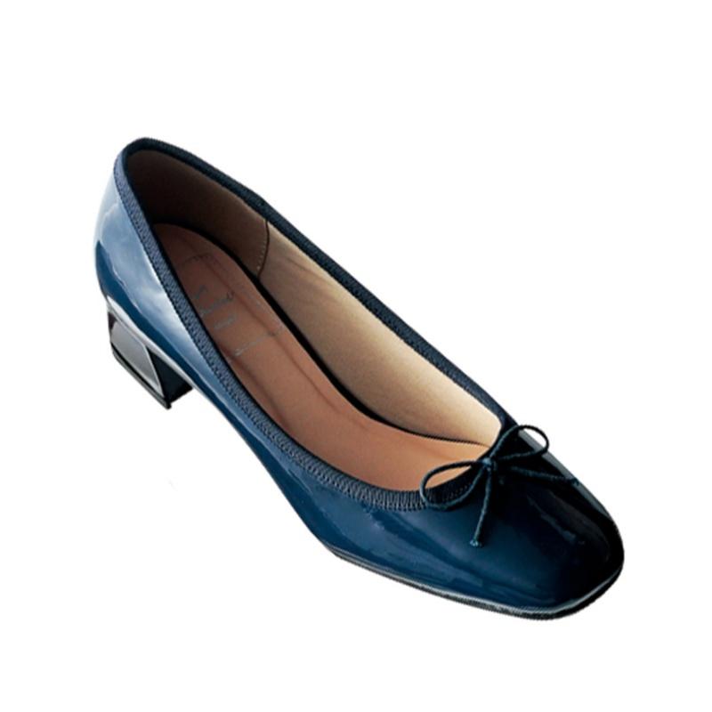 「雨の日にはきたくなる靴」があれば、梅雨のお出かけはもっともっと楽しい♬_5